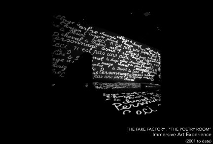 the fake factory the poetry room_immersive art_00201