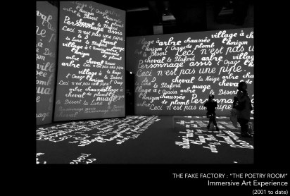 the fake factory the poetry room_immersive art_00202