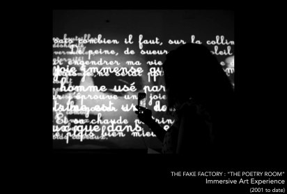 the fake factory the poetry room_immersive art_00204