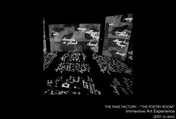 the fake factory the poetry room_immersive art_00208