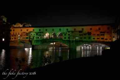 the fake factory videomapping ponte vecchio firenze 2018_00366