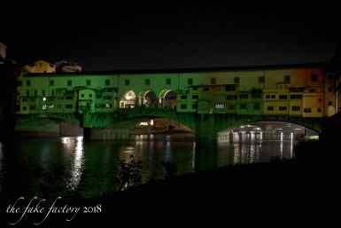 the fake factory videomapping ponte vecchio firenze 2018_00367