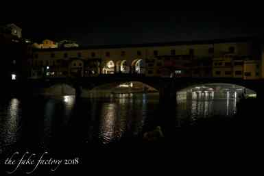 the fake factory videomapping ponte vecchio firenze 2018_00371