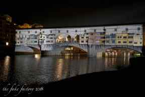 the fake factory videomapping ponte vecchio firenze 2018_00372