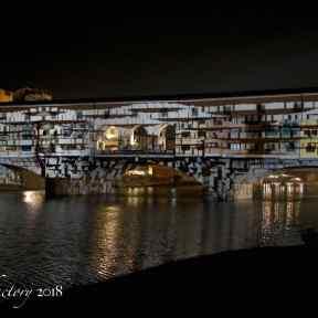 the fake factory videomapping ponte vecchio firenze 2018_00376