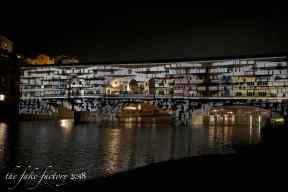 the fake factory videomapping ponte vecchio firenze 2018_00380
