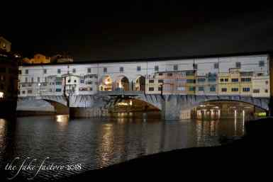 the fake factory videomapping ponte vecchio firenze 2018_00389