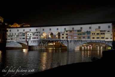 the fake factory videomapping ponte vecchio firenze 2018_00390