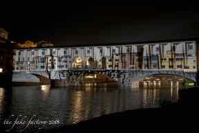 the fake factory videomapping ponte vecchio firenze 2018_00391