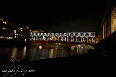 the fake factory videomapping ponte vecchio firenze 2018_00416