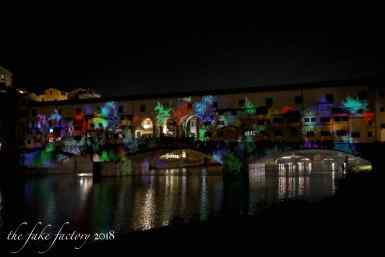 the fake factory videomapping ponte vecchio firenze 2018_00452
