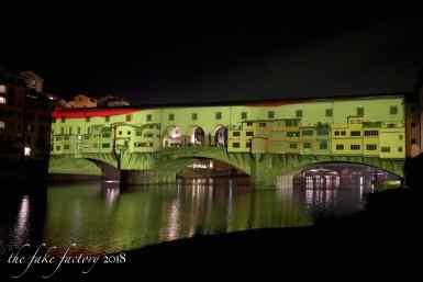 the fake factory videomapping ponte vecchio firenze 2018_00472