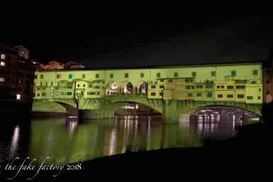 the fake factory videomapping ponte vecchio firenze 2018_00473