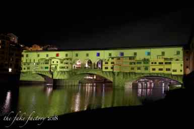 the fake factory videomapping ponte vecchio firenze 2018_00476