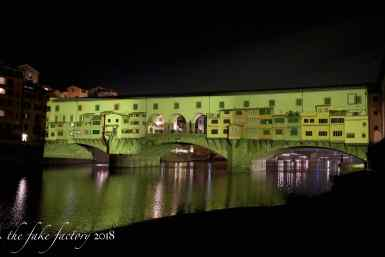 the fake factory videomapping ponte vecchio firenze 2018_00477