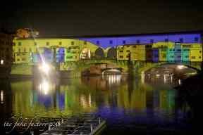 the fake factory videomapping ponte vecchio firenze 2018_00495