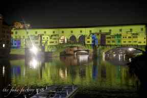 the fake factory videomapping ponte vecchio firenze 2018_00496