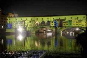 the fake factory videomapping ponte vecchio firenze 2018_00496