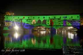 the fake factory videomapping ponte vecchio firenze 2018_00498