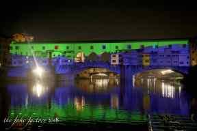 the fake factory videomapping ponte vecchio firenze 2018_00502
