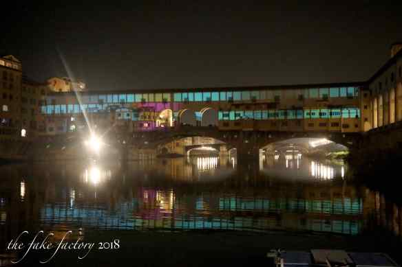 the fake factory videomapping ponte vecchio firenze 2018_00517