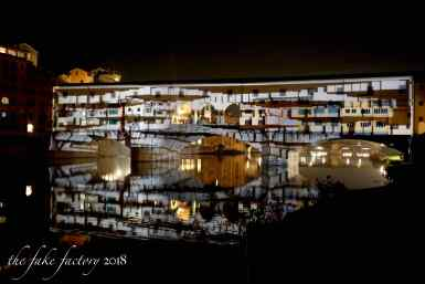 the fake factory videomapping ponte vecchio firenze 2018_00560