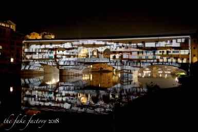 the fake factory videomapping ponte vecchio firenze 2018_00562