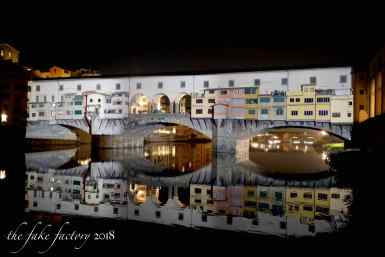 the fake factory videomapping ponte vecchio firenze 2018_00573