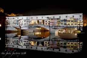 the fake factory videomapping ponte vecchio firenze 2018_00576