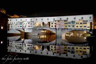 the fake factory videomapping ponte vecchio firenze 2018_00608