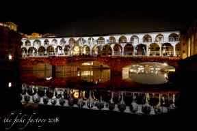 the fake factory videomapping ponte vecchio firenze 2018_00643