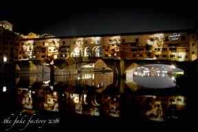 the fake factory videomapping ponte vecchio firenze 2018_00726