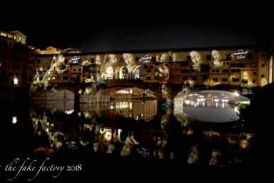the fake factory videomapping ponte vecchio firenze 2018_00746