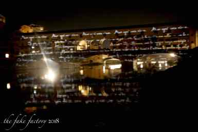the fake factory videomapping ponte vecchio firenze 2018_00758