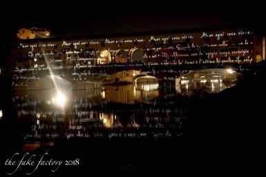 the fake factory videomapping ponte vecchio firenze 2018_00759