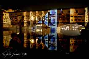 the fake factory videomapping ponte vecchio firenze 2018_00762