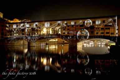 the fake factory videomapping ponte vecchio firenze 2018_00778
