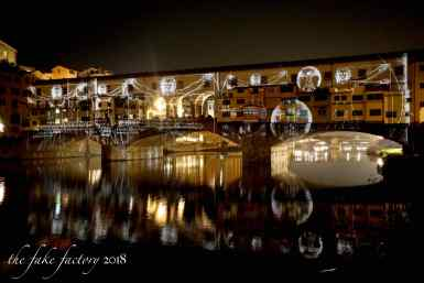 the fake factory videomapping ponte vecchio firenze 2018_00780
