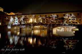 the fake factory videomapping ponte vecchio firenze 2018_00795