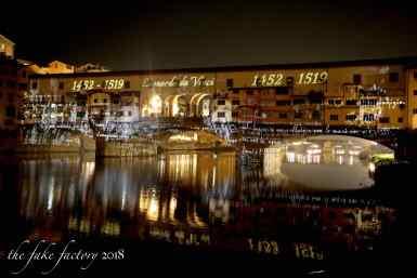 the fake factory videomapping ponte vecchio firenze 2018_00816