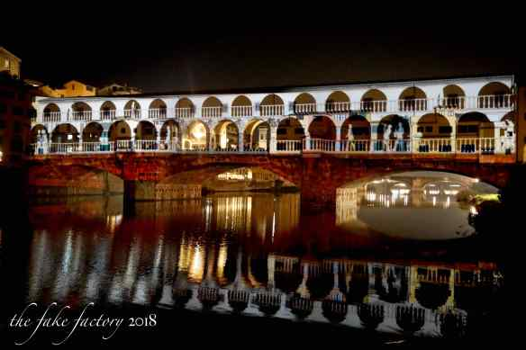 the fake factory videomapping ponte vecchio firenze 2018_00832