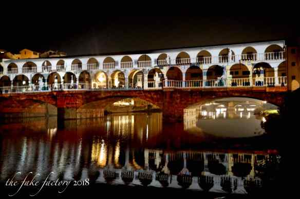 the fake factory videomapping ponte vecchio firenze 2018_00834
