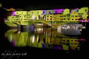 the fake factory videomapping ponte vecchio firenze 2018_00879