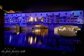 the fake factory videomapping ponte vecchio firenze 2018_00897