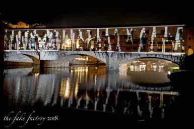 the fake factory videomapping ponte vecchio firenze 2018_00949