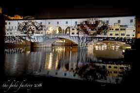 the fake factory videomapping ponte vecchio firenze 2018_00976