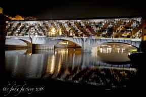 the fake factory videomapping ponte vecchio firenze 2018_00981