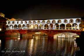 the fake factory videomapping ponte vecchio firenze 2018_01046