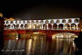 the fake factory videomapping ponte vecchio firenze 2018_01048
