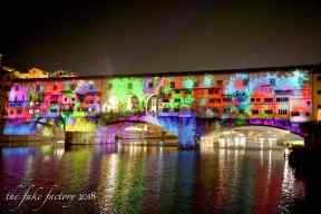 the fake factory videomapping ponte vecchio firenze 2018_01061